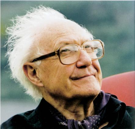 Alf Sture - Møbel og Ingeniør