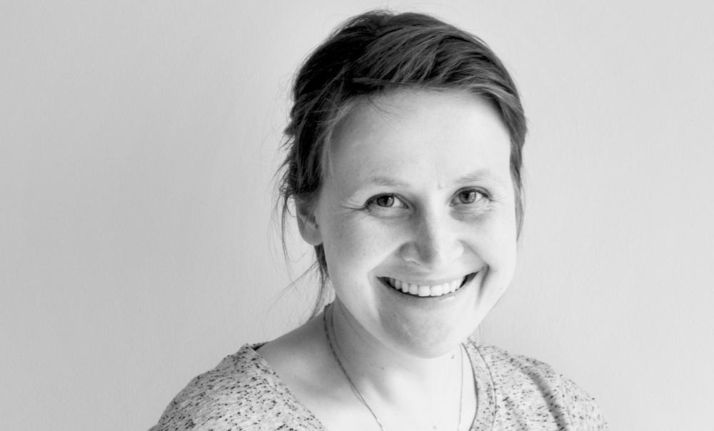 Ann Kristin Einarsen vurderte å legge keramikken på hylla før hun ble plukket ut til å stille ut på fjorårets Milano-utstilling. (Foto: Silje Nesdal)