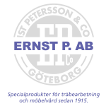 Ernst P Norge AS