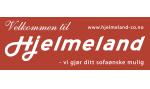 logo of Hjelmeland
