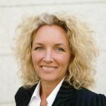 Heidi M. Scheie