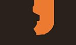 logo of Black Design Shop AS